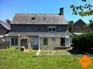 référence n° 178006923 : Roz-sur-Couesnon - Maison Roz Sur Couesnon 6 pièce(s) - 1068 m2 de terrain