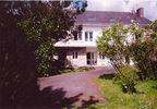 référence n° 178173544 : Clohars-Fouesnant - OPPORTUNITE , 2 appartements proche Bénodet