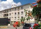 référence n° 178334412 : Clermont-Ferrand - CLERMONT-FD Champfleuri