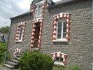 référence n° 178568501 : Dol-de-Bretagne - Maison de 62 m2