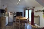référence n° 178777758 : Les Contamines-Montjoie - Dpt Haute Savoie (74), à vendre LES CONTAMINES MONTJOIE appartement T3 de 37 m²