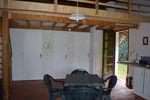 référence n° 179399578 : Saint-Julien-des-Landes - Maison Saint Julien Des Landes 1 pièce(s) 36 m2