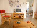 référence n° 179498975 : Saint-Malo - SAINT MALO SOLIDOR - EXCLUSIVITE - Appartement 20,30m² ...