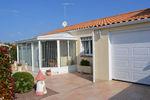 référence n° 179852588 : Bretignolles-sur-Mer - Maison Bretignolles Sur Mer 5 pièce(s) 82 m2