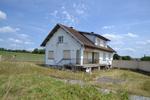 référence n° 179893033 : Montbozon - Grande maison familliale