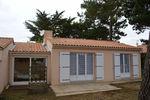 référence n° 180008906 : Bretignolles-sur-Mer - Maison Bretignolles Sur Mer 4 pièce(s)