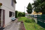référence n° 180272829 : Clermont-Ferrand - CLERMONT-FERRAND - LA PRADELLE
