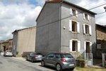 référence n° 180879324 : Bessines-sur-Gartempe - Situé à proximité de Bessines Sur Gartempe sont 2 maisons, grange et petit jardin à rénover. La...
