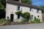 référence n° 180880771 : La Jonchère-Saint-Maurice - Maison d\'habitation