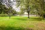 référence n° 180901410 : Conflandey - Secteur CONFLANDEY, superbe terrain constructible 1600 m2