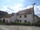 référence n° 180960796 : L'Isle-sur-le-Doubs - Secteur L'Isle sur le Doubs, maison de village, 7 pièces, sur terrain de 3 a 50