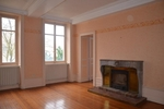 référence n° 181364254 : Gray - Secteur Gray, belle maison bourgeoise avec petit terrain