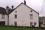 référence n° 181364896 : Vitrey-sur-Mance - Secteur Vitrey-sur-Mance, jolie maison de village en pierre, 4 pièces
