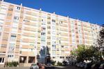 référence n° 181662476 : Chalon-sur-Saône - IDEAL INVESTISSEMENT /1ER ACHAT