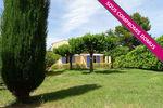 référence n° 181667574 : Châteauneuf-de-Gadagne - vente villa 4.00 Pièce(s)