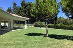 référence n° 181667663 : Saumane-de-Vaucluse - vente villa 4.00 Pièce(s)
