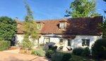 référence n° 182062621 : Saint-Lubin-des-Joncherets - Maison 7 pièces - 200 m2