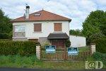 référence n° 182174319 : Saint-Jal - Vente Maison/villa 5 pièces