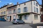 référence n° 182283097 : Maringues - Immeuble 120 m² proche tous commerces à Maringues
