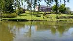 référence n° 182563710 : Saint-Hilaire-sur-Helpe - Fermette avec ses prairies et son étang