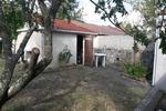 référence n° 182573883 : La Plaine-sur-Mer - Votre agent immobilier Karine TREONDAR Tel  inscrit au RSAC N° 2014AC00043 à ST NAZAIRE...