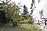 référence n° 182588958 : Chambray-lès-Tours - Vente Maison/villa 5 pièces