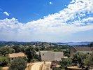 référence n° 182873423 : Porto-Vecchio - Villa vue mer au coeur du hameau de Trinité