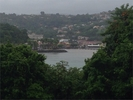 référence n° 182896543 : La Trinité - Dpt Martinique (972), à vendre LA TRINITE appartement T4 de 79m² + 40 m² de terrasse + garage