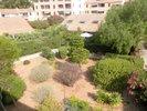 référence n° 183052070 : Saint-Mandrier-sur-Mer - Studio Saint Mandrier village