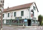 référence n° 183084475 : Sainte-Savine - Vente Immeuble 4 pièces