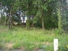 référence n° 183242629 : Saumur - PROCHE SAUMUR JOLIE PARCELLE DE TERRAIN A BATIR.