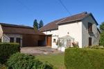 référence n° 183880186 : La Roche-Morey - Secteur La Roche Morey, ancienne ferme à rénover, terrain de 1000 m² environ