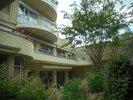 référence n° 184467040 : Bordeaux - HESPERIDES (résidence de service)