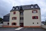 référence n° 184689205 : Pont-l'Evêque - Appartement rez-de-chaussée