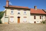 référence n° 185322628 : Allériot - Maison