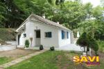 référence n° 185886977 : Ferrières-en-Gâtinais - Maison entièrement rénovée d'environ 70 m² habitables d...