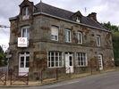 référence n° 186469086 : Saint-Léger-des-Prés - SAINT-LEGER-DES-PRES Bourg