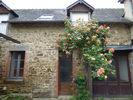 référence n° 186469571 : Combourg - COMBOURG Plein Centre