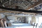 référence n° 186470129 : Combourg - COMBOURG maison en pierres à restaurer, potentiel de 22...