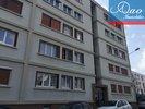 référence n° 186558192 : Troyes - A vendre appartement de type 3 sur Troyes