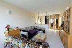 référence n° 186578328 : Lagny-sur-Marne - Appartement Lagny Sur Marne 3 pièce(s) 73 m2