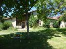 référence n° 186653983 : Perchède - Maison landaise située au calme au bout d'un chemin sans voisins proches, 1ha de terrain, avec de belles vues.