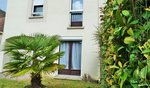 référence n° 186757109 : Lacroix-Saint-Ouen - Maison/villa 4 pièces
