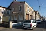 référence n° 187532377 : Dombasle-sur-Meurthe - DOMBASLE SUR MEURTHE Ensemble immobilier sur environ 1093 m² de terrain comprena