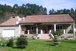 référence n° 187588544 : Saint-Étienne-Vallée-Française - Villa récente 200m2 en Vallée Française sur 1800m2