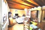 référence n° 187596109 : Le Collet-de-Dèze - Maison de village 140 m2 avec jardin de 243 m2, 3 chambres Studio indépendant