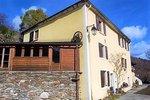 référence n° 187606071 : Le Collet-de-Dèze - Propriété Cévenole sur 1,2 ha avec 2 gîtes et 2 chambres d\'hôtes