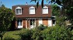 référence n° 188726143 : Dammartin-en-Goële - 4 chambres non mansardées, 2 SDB, 3 WC