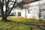 référence n° 18875369 : Montagney - Axe Besancon-Pesmes, maison en pierres de 300 m2 sur jo...