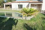 référence n° 188992676 : Les Arcs - Villa récente + T2 sur 4000 m2